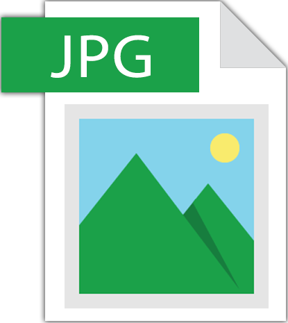 jpg logo